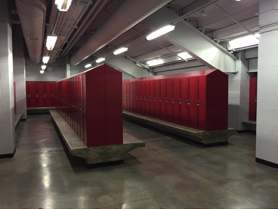 lockers1