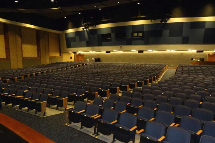 educational_auditorium_casestudy2