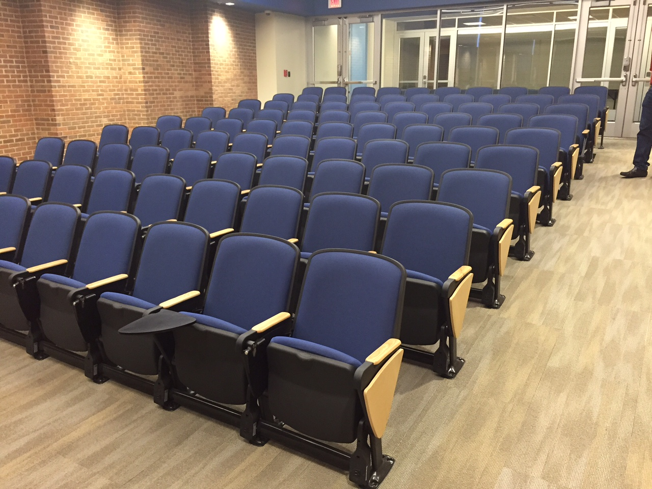mauritius auditorium design case study Request your free trial today essential for today's engineering professionals.