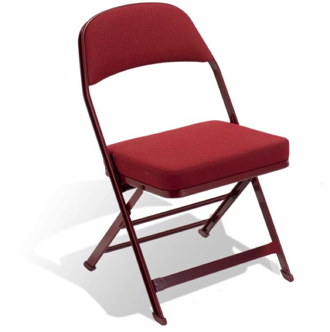High quality custom portable seating